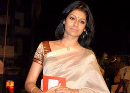 Nandita Das in Kolkata to shoot for Onir's film Afia