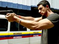 Movie Still From The Film Yeh Saali Zindagi,Arunoday Singh