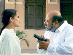 Movie Still From The Film Staying Alive,Saurabh Shukla