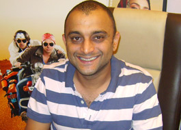 Live Chat: Samir Karnik on January 25 at 1500 hrs IST