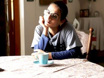 Movie Still From The Film No One Killed Jessica,Vidya Balan
