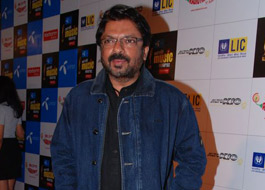 Sanjay Leela Bhansali's Guzaarish goes to the Oscar Library