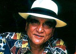 Goga Kapoor passes away