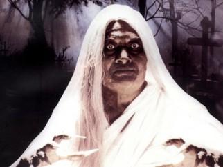 First Look Of The Movie Darna Zaroori Hai