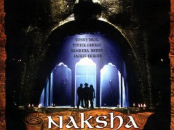 First Look Of The Movie Naksha