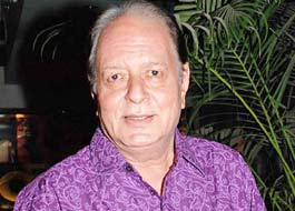 Veteran actor Naveen Nischol passes away