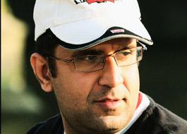 Tanu Weds Manu director moves from Viacom 18 to Eros