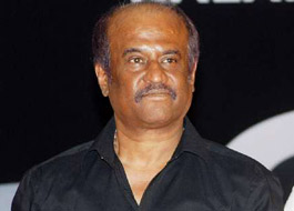 Rajinikanth to be taken to Singapore for further treatment