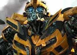 Transformers' expected to 'invade' India 2 days earlier