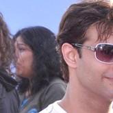 Gautam Kapoor