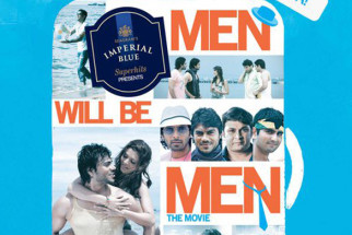 First Look Of The Movie Men Will Be Men