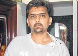 Producer Gaurang Doshi sentenced to three years imprisonment