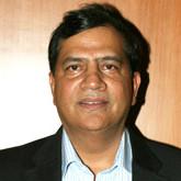 Dr. Anil Kumar Sharma