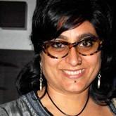Niharika Khan