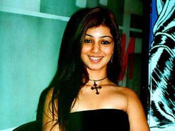 Photo Of Ayesha Takia Azmi From The Party Of 'Dil Maange More...'