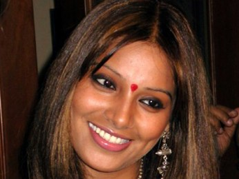 Photo Of Bipasha Basu From The Premiere Of 'Aetbaar'
