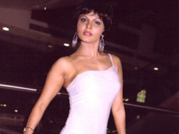 Photo Of Rakhi Sawant From The Premiere Of Ek Khiladi Ek Haseena