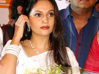 Photo Of Gracy Singh From The Audio Launch Of Wajahh