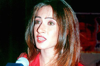 Photo Of Preeti Bhutani From The Audio Release Of Kalyug 5000