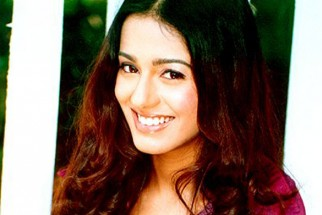 Photo Of Amrita Rao From The Audio Release Of Main Hoon Na