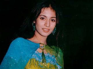 Photo Of Amrita Rao From The Ishq Vishk Celebration Party