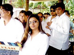 Photo Of Deepshika Bhagnani From The Launch Of Vaada