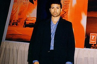 Photo Of Kamaal Khan From The Launch Party Of Jo Bole So Nihaal