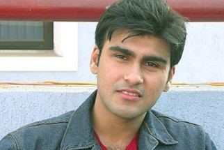 Photo Of Arya Babbar From The Mahurat Of Dil Humko Dijiye