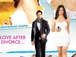 First Look Of The Movie Yeh Dooriyan