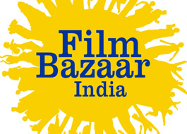 NFDC's Film Bazaar opens applications for 2012