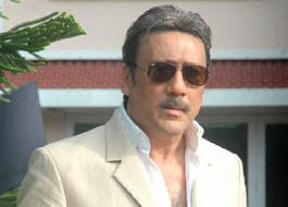 Jackie Shroff to star in Anant Mahadevan's Life Is Good