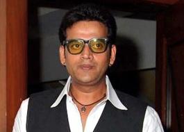 """It was a trauma beyond description for my wife"" - Ravi Kishan"