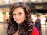 Movie Still From The Film Phhir,Roshni Chopra