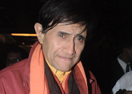 Live Chat: Dev Anand on September 28 at 1600 hrs IST