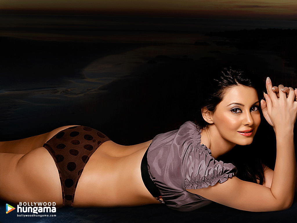 minissha lamba wallpapers | minissha-lamba-10 - bollywood hungama