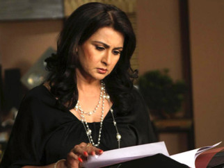 Movie Still From The Film Miley Naa Miley Hum,Kangna Ranaut