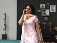 Movie Still From The Film Miley Naa Miley Hum,Neeru Singh
