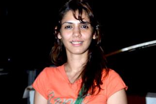 Photo Of Zeenal Kamdar From The Brinda Parekh's birthday bash