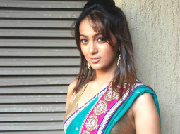 Photo Of Lovely Noronha From The Mahurat of film 'Mr. Money'
