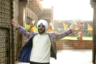 Movie Still From The Film Chaar Din Ki Chandni