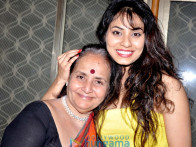Jeevan Kala, Manisha Kelkar