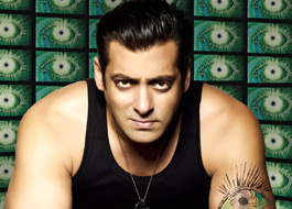Court to hear Salman's case on Jan 30