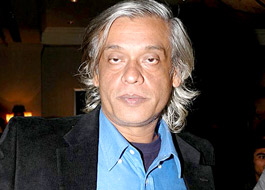 """The bouncers mistook me for Chitrangda's fan"" - Sudhir Mishra"