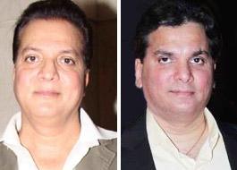 Jatin-Lalit's sister Sandhya still missing