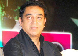 Kamal Haasan gives out statement to his supporters