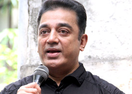 Kamal Haasan agrees to mute certain dialogues