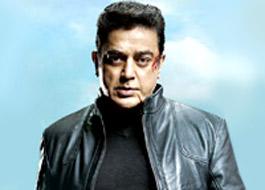 Vishwaroopam to finally release in TN on Feb 7