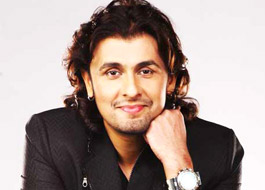 Sonu Nigam turns music composer