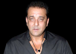 Sanjay Dutt to play Pritam Singh in home production