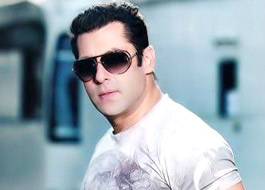 Salman to associate with Dubai tourism